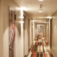 Отель Ibis Gdansk Stare Miasto Гданьск фото 4