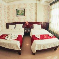 Отель Gold 2 Вьетнам, Хюэ - отзывы, цены и фото номеров - забронировать отель Gold 2 онлайн детские мероприятия фото 2