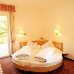 Hotel Wessobrunn Меран удобства в номере