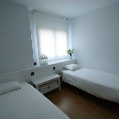 Apartments Hotel Sant Pau комната для гостей фото 2