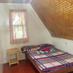 Отель Ace Traveller's Inn Филиппины, Пуэрто-Принцеса - отзывы, цены и фото номеров - забронировать отель Ace Traveller's Inn онлайн детские мероприятия фото 2
