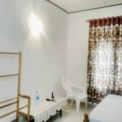 Отель Suresh Home stay Стандартный номер с различными типами кроватей фото 21