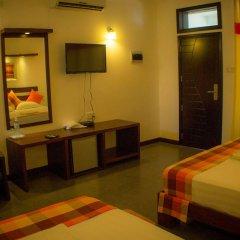 Отель Alakamanda Шри-Ланка, Анурадхапура - отзывы, цены и фото номеров - забронировать отель Alakamanda онлайн