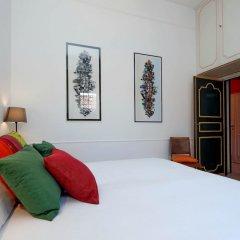Апартаменты Garibaldi - WR Apartments комната для гостей фото 2