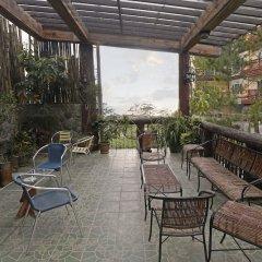 Отель Ridgewood Hotel Филиппины, Багуйо - отзывы, цены и фото номеров - забронировать отель Ridgewood Hotel онлайн фото 2