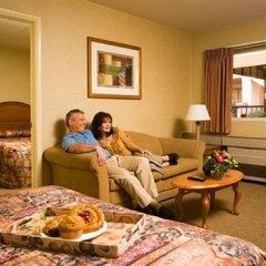 Отель Arizona Charlie's Boulder - Casino Hotel, Suites, & RV Park США, Лас-Вегас - отзывы, цены и фото номеров - забронировать отель Arizona Charlie's Boulder - Casino Hotel, Suites, & RV Park онлайн в номере фото 2