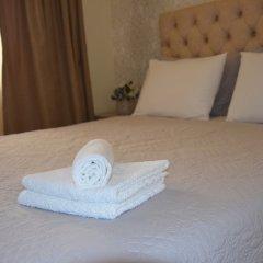 Отель Griboedov Грузия, Тбилиси - отзывы, цены и фото номеров - забронировать отель Griboedov онлайн фото 13