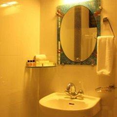 Отель RnB Chittorgarh ванная