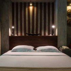 Отель Coral Rock By Amaya Хиккадува комната для гостей фото 5