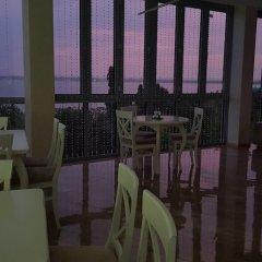 Hotel Excelsior гостиничный бар