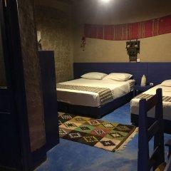 Отель Chez Youssef Марокко, Мерзуга - 1 отзыв об отеле, цены и фото номеров - забронировать отель Chez Youssef онлайн детские мероприятия