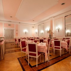 Bettoja Hotel Massimo D'Azeglio фото 11