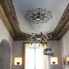 Отель Duomo Apartment Италия, Флоренция - отзывы, цены и фото номеров - забронировать отель Duomo Apartment онлайн интерьер отеля фото 3