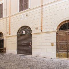 Отель Terrazze Navona Италия, Рим - отзывы, цены и фото номеров - забронировать отель Terrazze Navona онлайн фото 6