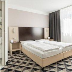 Azimut Hotel Vienna Вена комната для гостей фото 3