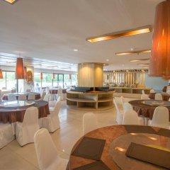 Отель R-Con Wong Amat Suite фото 3