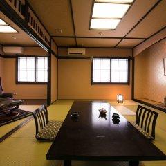 Отель Yunosato Hayama Япония, Беппу - отзывы, цены и фото номеров - забронировать отель Yunosato Hayama онлайн помещение для мероприятий