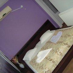 Отель Han Krum Болгария, Тырговиште - отзывы, цены и фото номеров - забронировать отель Han Krum онлайн детские мероприятия