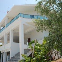 Отель Vila Abiori Албания, Ксамил - отзывы, цены и фото номеров - забронировать отель Vila Abiori онлайн фото 3