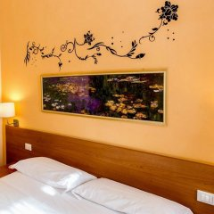 Отель Leopolda Италия, Флоренция - отзывы, цены и фото номеров - забронировать отель Leopolda онлайн детские мероприятия