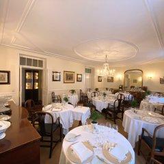 Отель Quinta da Bela Vista Португалия, Фуншал - отзывы, цены и фото номеров - забронировать отель Quinta da Bela Vista онлайн питание
