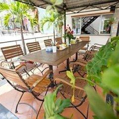 Ngoc Minh Hotel фото 15