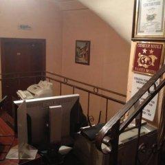 Отель Central Hotel Болгария, Пловдив - отзывы, цены и фото номеров - забронировать отель Central Hotel онлайн помещение для мероприятий фото 2