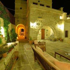 Elif Stone House Турция, Ургуп - 1 отзыв об отеле, цены и фото номеров - забронировать отель Elif Stone House онлайн фото 7