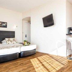 Отель Pestana Alvor Atlântico Residences Португалия, Портимао - отзывы, цены и фото номеров - забронировать отель Pestana Alvor Atlântico Residences онлайн комната для гостей фото 5