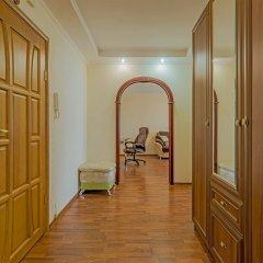 Гостиница FlatHome24 on Kolomiazhsky интерьер отеля фото 2