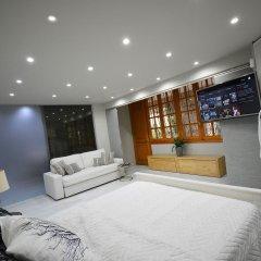 Отель Jootiq Loft комната для гостей фото 5