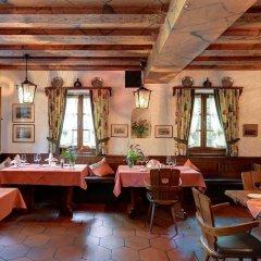 Отель Romantik Hotel Gasthaus Rottner Германия, Нюрнберг - отзывы, цены и фото номеров - забронировать отель Romantik Hotel Gasthaus Rottner онлайн фото 8