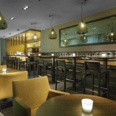 Отель Golf Depandance Прага гостиничный бар