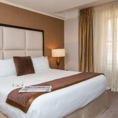 Отель Fitzpatrick Manhattan Hotel США, Нью-Йорк - отзывы, цены и фото номеров - забронировать отель Fitzpatrick Manhattan Hotel онлайн фото 4