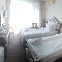 Отель Elit Hotel Balchik Болгария, Балчик - отзывы, цены и фото номеров - забронировать отель Elit Hotel Balchik онлайн фото 19