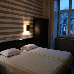 Отель Universal Португалия, Порту - 3 отзыва об отеле, цены и фото номеров - забронировать отель Universal онлайн комната для гостей фото 4