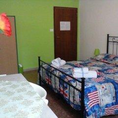 Отель Ca' Spezier комната для гостей фото 2