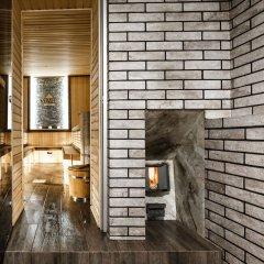 Antares Apart Hotel Львов ванная фото 2