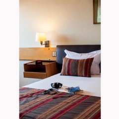 Best Western Hotel Inca детские мероприятия