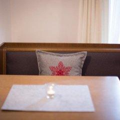 Апартаменты Calva B&B Apartments Маллес-Веноста комната для гостей фото 4