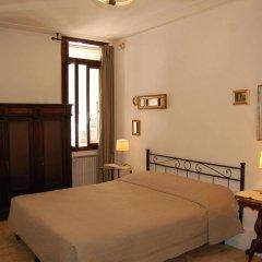 Отель Room in Venice Bed & Breakfast комната для гостей