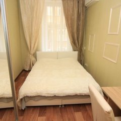 Апарт-отель на Преображенской 24 комната для гостей фото 5
