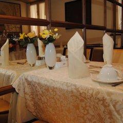 Отель Venice Roulette Hotel 4 Италия, Венеция - отзывы, цены и фото номеров - забронировать отель Venice Roulette Hotel 4 онлайн помещение для мероприятий фото 2