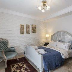 Narimor Urla Butik Otel Турция, Урла - отзывы, цены и фото номеров - забронировать отель Narimor Urla Butik Otel онлайн комната для гостей фото 3