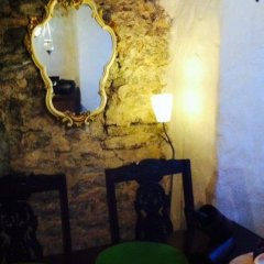 Отель Lai Apartment Эстония, Таллин - отзывы, цены и фото номеров - забронировать отель Lai Apartment онлайн фото 5