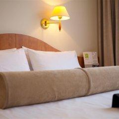 Отель Best Western Hotel Portos Польша, Варшава - - забронировать отель Best Western Hotel Portos, цены и фото номеров удобства в номере фото 2