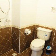 Отель Sooi-Tee Guest House ванная
