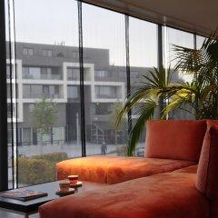 Отель Corbie Lommel Бельгия, Ломмел - отзывы, цены и фото номеров - забронировать отель Corbie Lommel онлайн комната для гостей фото 4