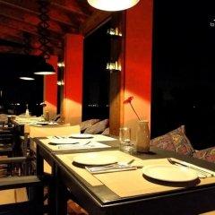 Отель Xanthippi Hotel Apartments Греция, Эгина - отзывы, цены и фото номеров - забронировать отель Xanthippi Hotel Apartments онлайн питание