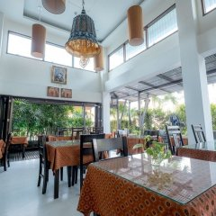 Отель Eastin Easy Siam Piman Бангкок фото 16